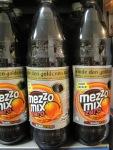 Mezzo Mix Light - For the Calorie Conscious