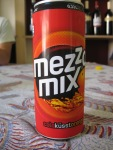 Do You Have Mezzo Mix in the Can?